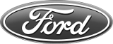 Brand Logo of Ford