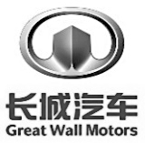 Brand Logo of Great Wall Motors Brand